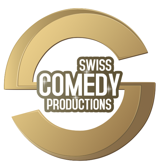 Plus d'informations sur le Swiss Comedy Club
